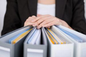 Бухгалтерський курс - Бухгалтер з первинної документації